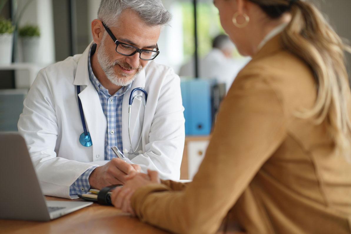 Doktor - Direct blog
