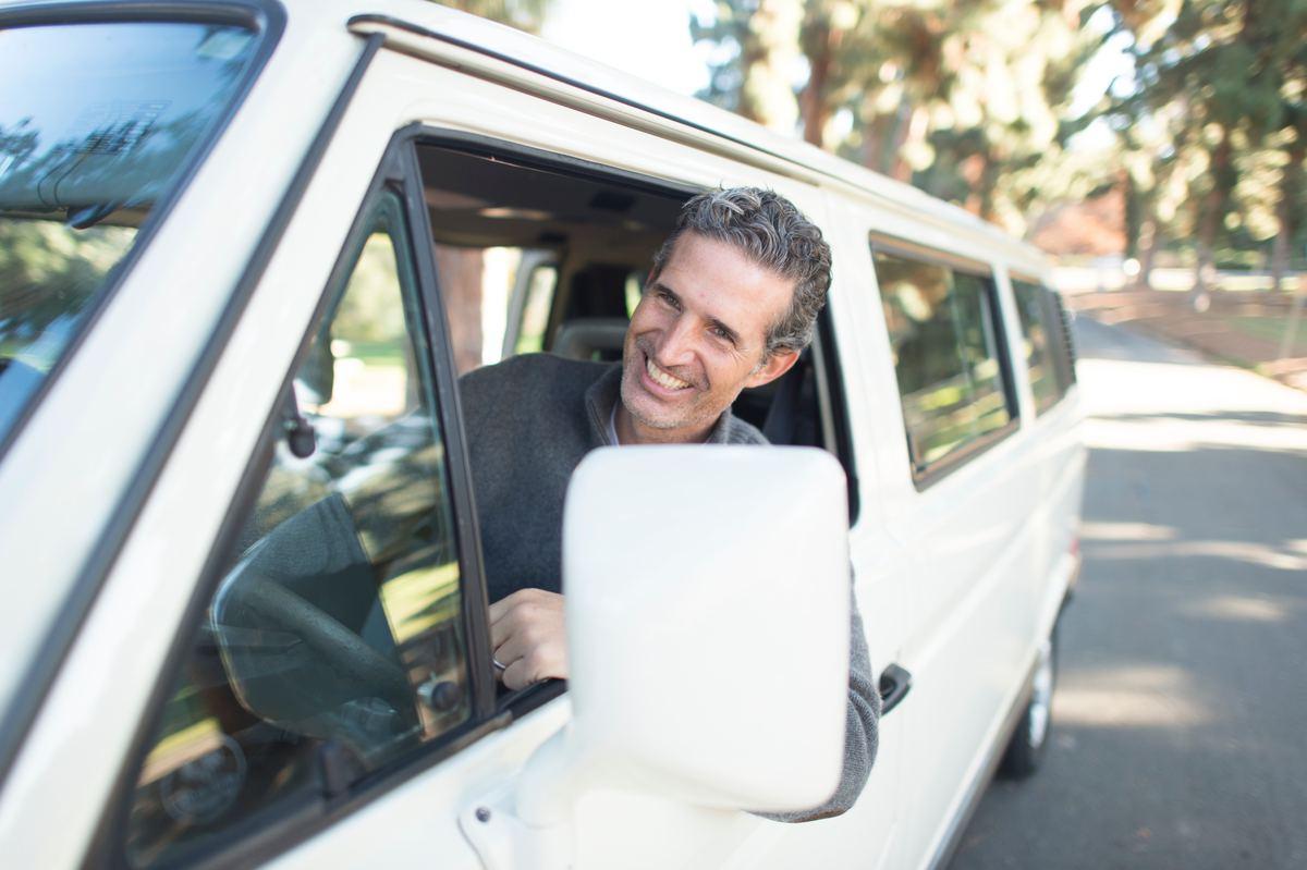 Autopojištění. Jak na to, aby se vyplatilo