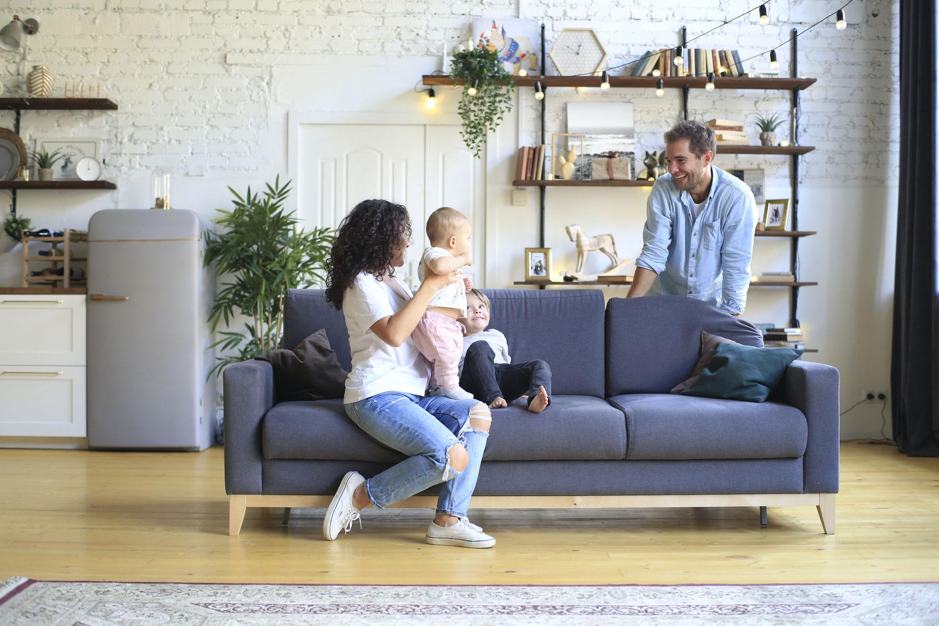 Pojištění majetku: pozor na termíny nová a bazarová cena