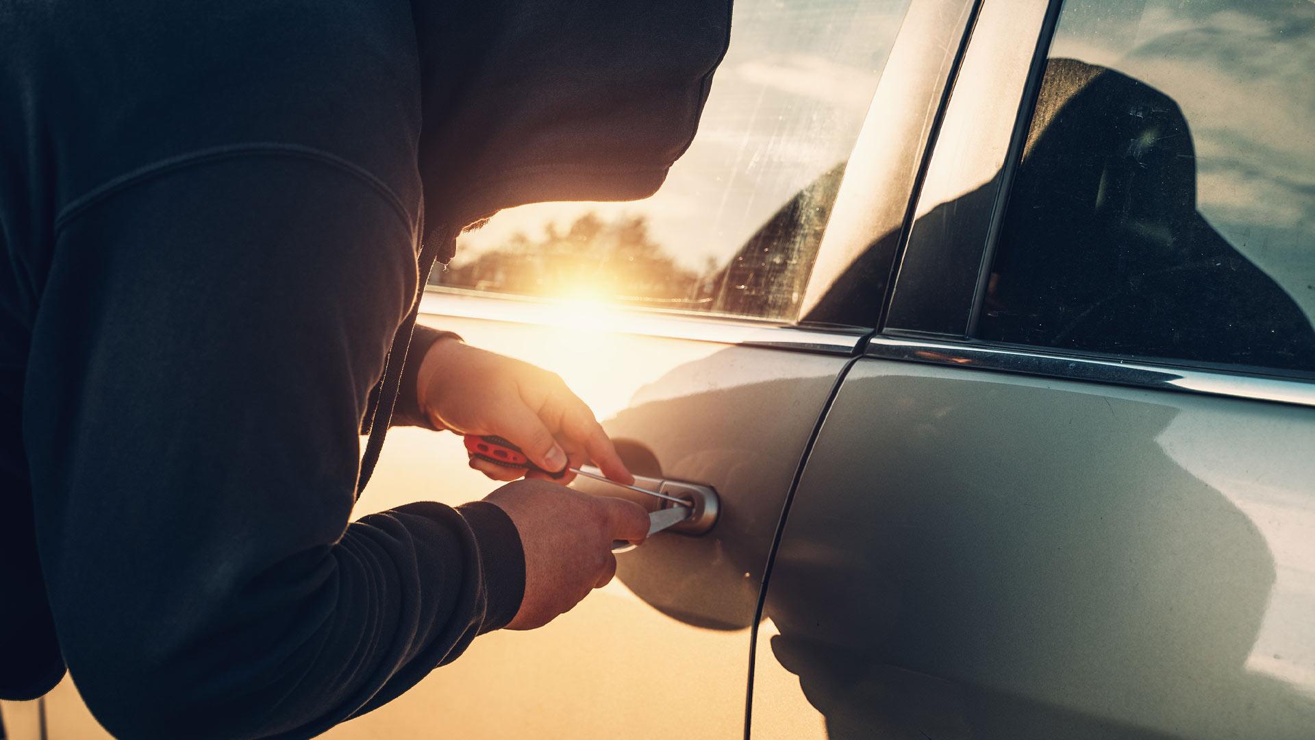 Proč si sjednat Havarijko na kupní cenu auta