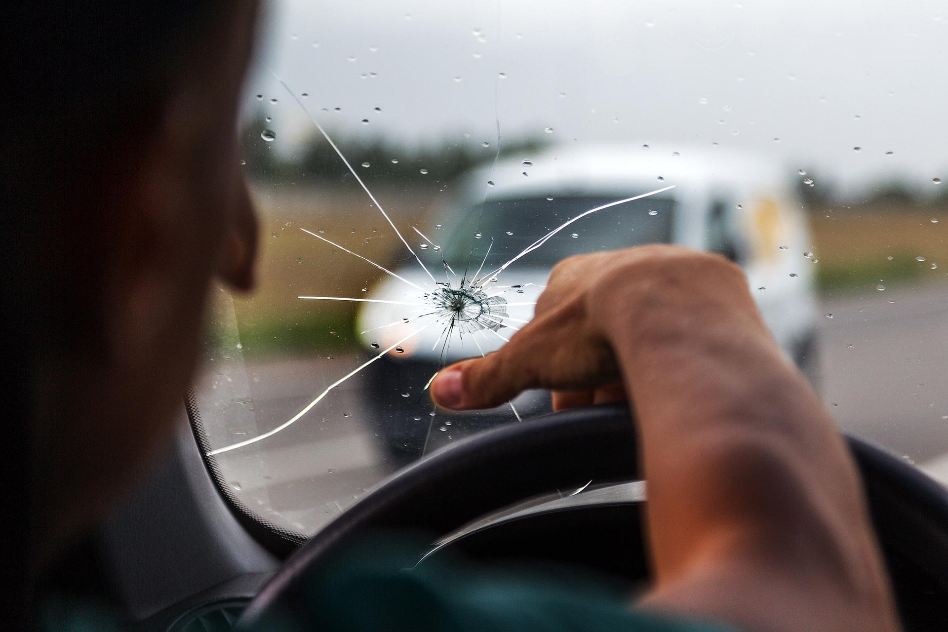 Jak funguje pojištění skel a na co si dát pozor
