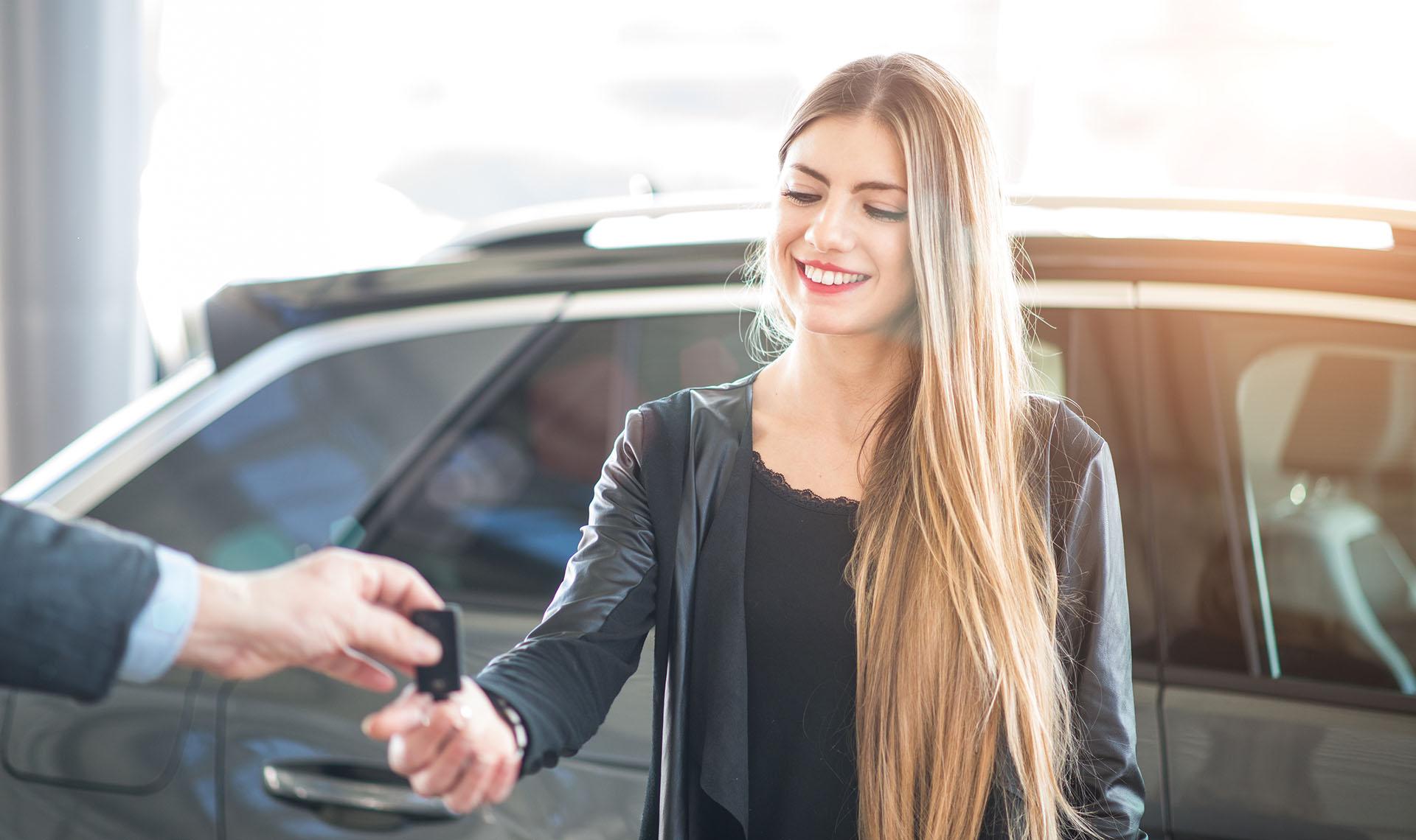 5 nejčastějších podvodů při koupi ojetého auta